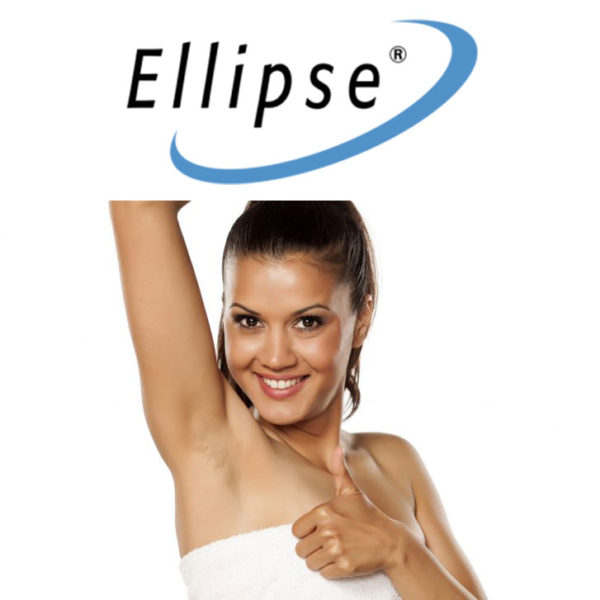ellipse-hair-reoval